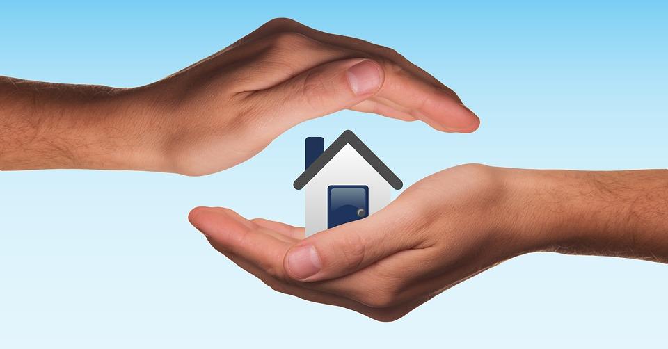 property-management-blog-post-logo
